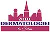 Zilele Dermatologiei la Sibiu